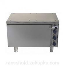 Шкаф пекарский Kovinastroj ЕР-80