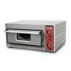 Печь для пиццы GGM GASTRO PEI25