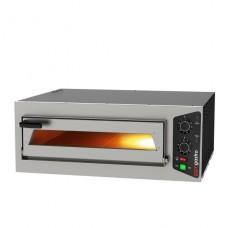 Печь для пиццы GGM GASTRO PEP35