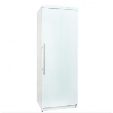 Шкаф холодильный SNAIGE CC48DM-P600FD