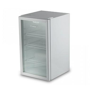 Холодильный шкаф HURAKAN HKN-BC145
