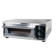 Печь для пиццы Apach АMS1 ECO