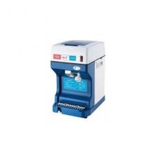 Льдогенератор Rauder CLK-168