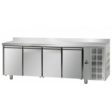 Стол холодильный Tecnodom TF04MIDGNAL