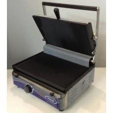 Гриль тостер Pimak M071-1