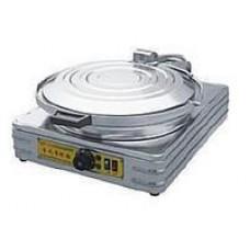 Блинница-сковорода Rauder JBP-380