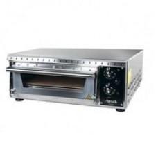 Печь для пиццы Apach АML6W