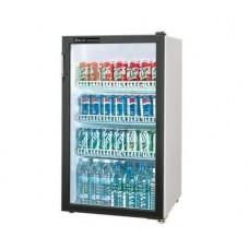 Холодильний шкаф Turbo Air FRS140R
