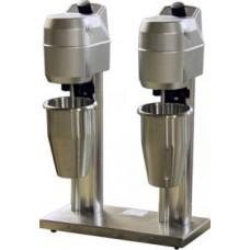 Миксер молочный Rauder LMM-02