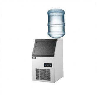 Льдогенератор Rauder CNB-250FT