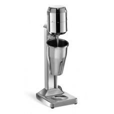Миксер для молочных коктейлей Hendi 224021
