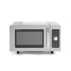 Микроволновая печь Hendi 1000W 281352