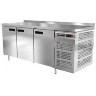 Cтол морозильный Modern-Expo Gastro Line NRFCAB