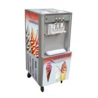 Фризер для мягкого мороженого ChefArt30