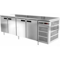 Cтол морозильный Modern-Expo Gastro Line NRFDAA