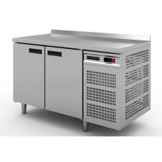 Cтол холодильный Modern-Expo Snack Line NRAFAB