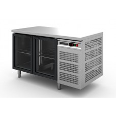 Стол холодильный Modern-Expo Gastro Line NRABGA