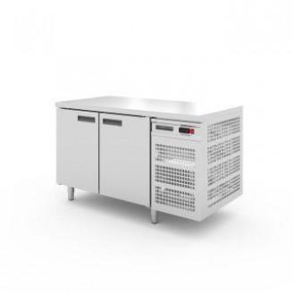 Cтол морозильный Modern-Expo Gastro Line NRFBAB