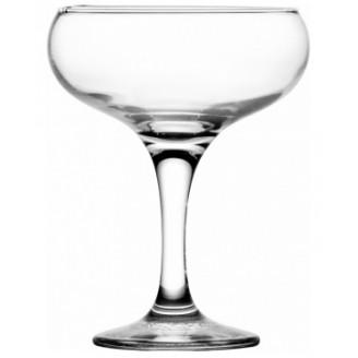 Бокал для шампанского Bistro 44136, 275мл
