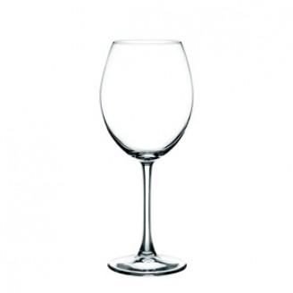 Бокал для вина Enoteca 44738, 590мл