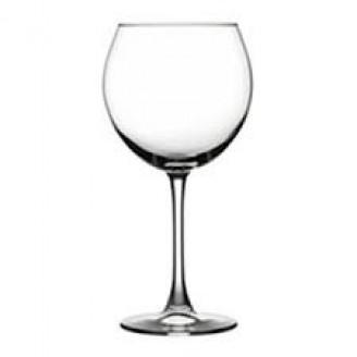 Бокал для вина Enoteca 44238, 630мл