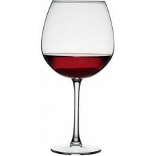 Бокал для вина Enoteca 44248, 750мл