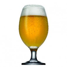 Бокал для пива Bistro 44417, 285мл