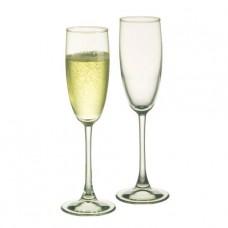 Бокал для шампанского Enoteca 44688, 170мл