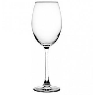 Бокал для вина Enoteca 44728, 420мл