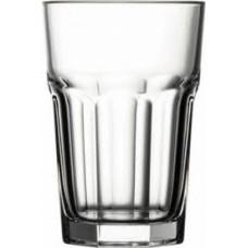 Стакан для коктейля Casablanca 52713, 280мл