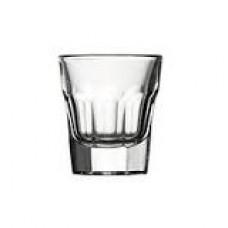 Стопка для водки Casablanca 52734, 37мл