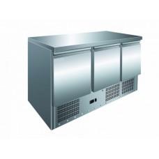 Стол холодильный Rauder SRH S903S/S TOP