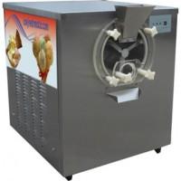 Фризер для твердого мороженого ChefHard50