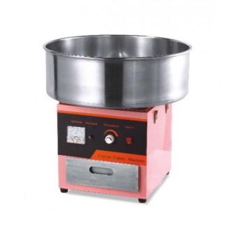 Аппарат для производства сахарной ваты GoodFood CFM52