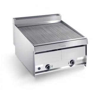 Вапо-гриль электрический Arris GV 809 EL