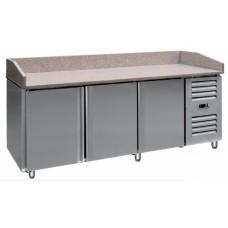 Стол для пиццы Rauder SRP Z3600TN