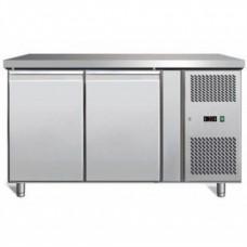 Стол холодильный Rauder SRH 2100TN