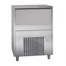 Льдогенератор Apach  ACB8040 А