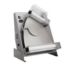 Тестораскатка для пиццы APACH ARM 420 NEW