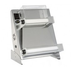 Тестораскатка для пиццы APACH ARM 420 RP NEW