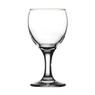 Бокал для вина Bistro 44415, 165мл