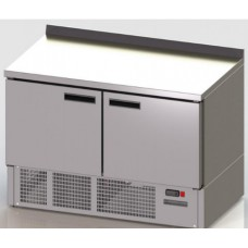 Стол холодильный Modern-Expo Saladette Line NRAIAB