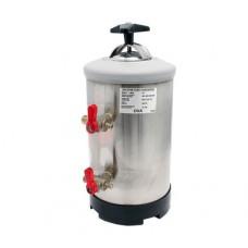 Фильтр смягчитель воды CMA DVA8