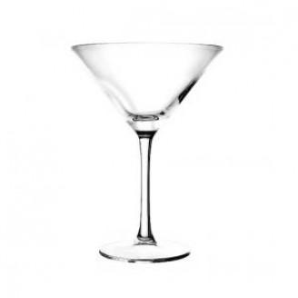 Бокал для мартини Enoteca 440061, 295мл