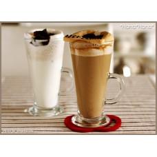 Кружка для кофе Mugs 55861, 260мл