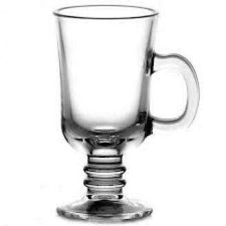 Чашка для кофе Pub 55341, 250мл