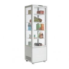 Витрина холодильная  Scan  RTС 236