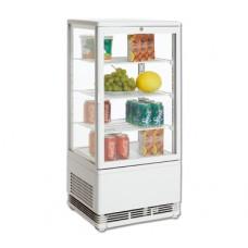 Витрина холодильная  Scan RT 79