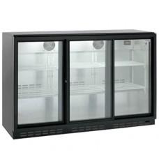 Холодильный шкаф барный Scan SC 309