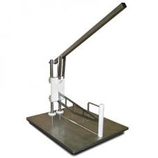 Сырорезка СК-400